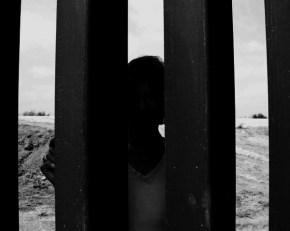 IRAPAQ: Indígenas de Fronteras(Noticias)