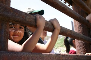 children_fence_mx-us_border