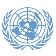 UN CERD Response to the United States